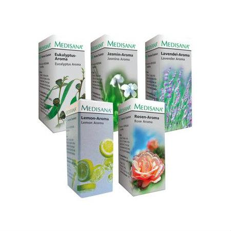 Aromas para difusores y humidificadores medisana - Humidificadores para casa ...