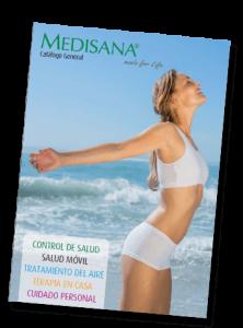 catalogo-medisana-2015
