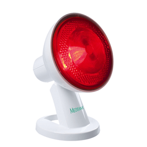 lamparas_infrarojos