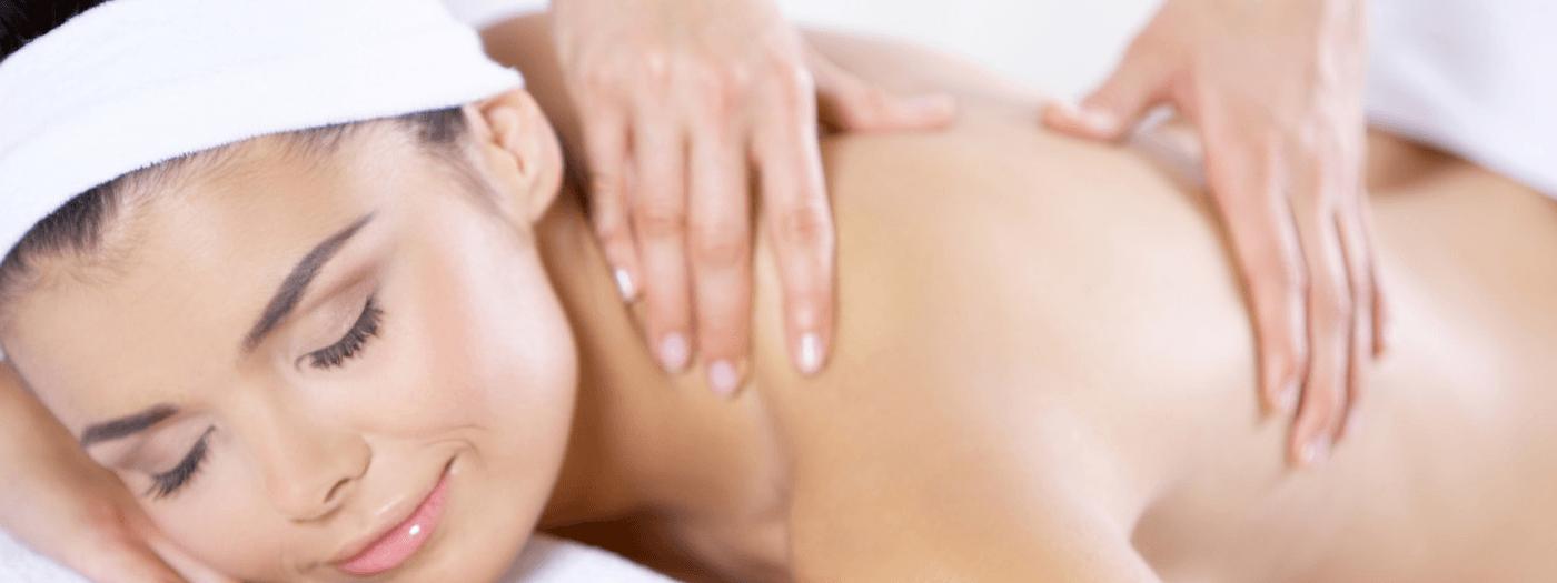 maquinas masajes