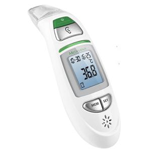 termometro multifunción
