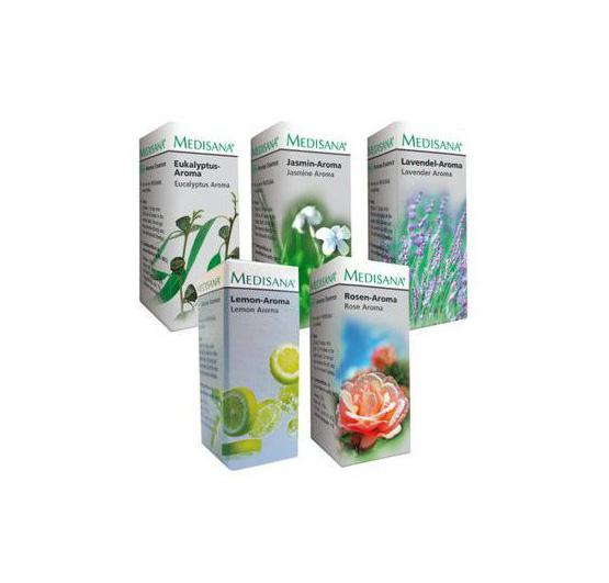 Aroma para humidificadores y difusores 10 ml - Humidificadores para casa ...