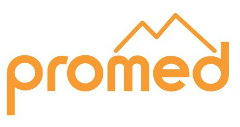 promed-logo-productos