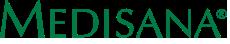 Medisana Healthcare | productos para la salud